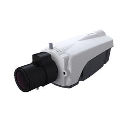 TH-HDS110VPEX / HD-SDI,EX-SDIボックスカメラ