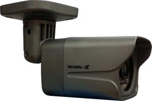 3x-C301F / HD-SDI屋外用ビュレットカメラ固定焦点3.6mm
