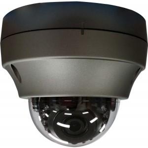 3x-E301F / HD-SDI,EX-SDI 屋外用PTカメラ