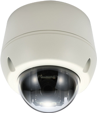 TH-HDZ1021 / HD-SDI,EX-SDI PTZカメラ10倍