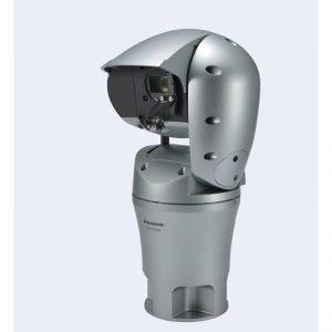 エアロPTZカメラ WV-SUD638