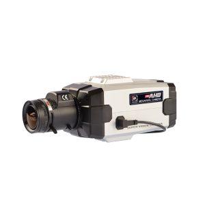 SE-R642AH / カラーカメラ