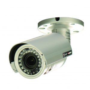 IR-442AH / デイナイトカメラ