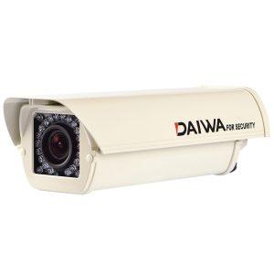 IR-7062AH / デイナイトカメラ