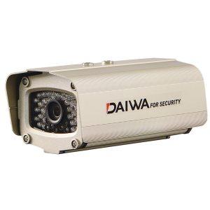 IR-7342AH / デイナイトカメラ