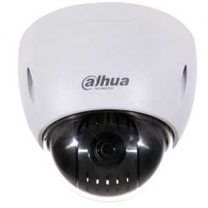 DH-SD42212TN-HN-S2 / PTZドーム型カメラ