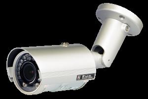 IP-H780PS / オートフォーカス小型バレットカメラ