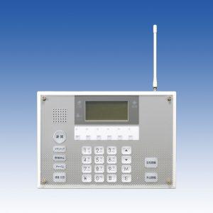 RXT-700CTI / IPコントローラー