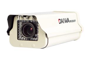 SD-6462IR / 録画機能付きデイナイトカメラ