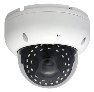 TH-AHDV930VP / AHDドームカメラ
