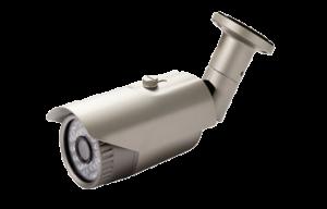VB-A1200IR / 屋外用バレットカメラ
