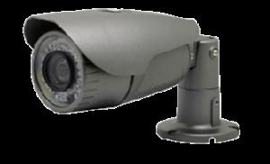 VB-A4100WIR / 屋外用オートフォーカスバレットカメラ