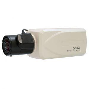TH-AHDS920VP / ボックスカメラ