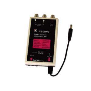 VS-2BCN / ビデオスプリッター