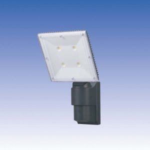 SL-34 / LED防犯ライト