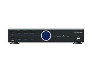 TH-AHDR6104(2TB 4TB) / 4chデジタルビデオレコーダー