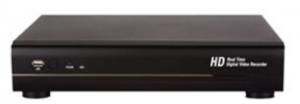 VHX-0415L / 4ch デジタルビデオレコーダー