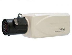 TH-AHDD920VP / AHDボックスカメラ