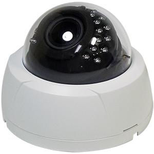 VD-HS4100WIR / 赤外線ドームカメラ
