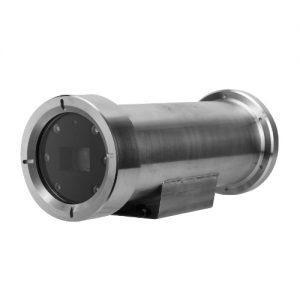 DH-EPC230UN / 耐圧防爆ネットワークカメラ