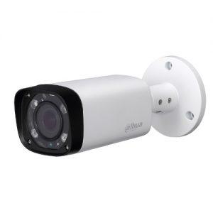 DH-HAC-HFW2231RN-Z-IRE6-POC / スターライトバレットカメラ