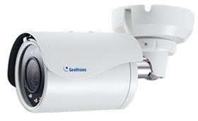GV-BL5700 / 赤外線付ネットワークカメラ