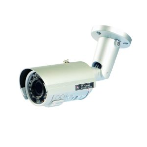 IP-H770PS / ネットワークバレットカメラ