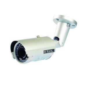 IP-H780PS / オートフォーカスネットワークバレットカメラ