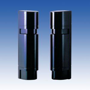 PB-100FZ / 赤外線センサー