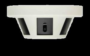 VD-B77NAI / 煙探知機型赤外線固定焦点カメラ