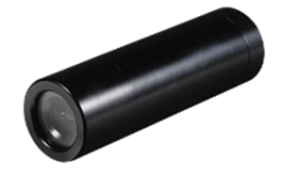 VB-F4D2H-WX / ミニバレット型防水カメラ(ボードレンズ)