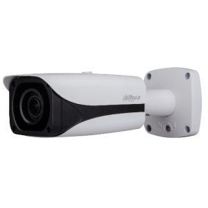 DH-IPC-HFW8232EN-Z / バレット型IPカメラ