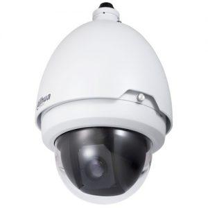 DH-SD63220IN-HC / 2メガピクセル20倍ズームPTZカメラ
