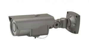 NS-AH292VIRC / AHDバレットカメラ