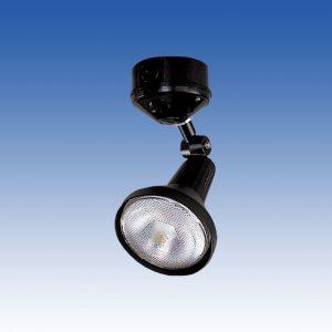 SL-01 / 防犯ライト