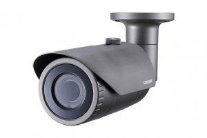 SCO-6083RVPN  / フルHD 赤外線バレットカメラ