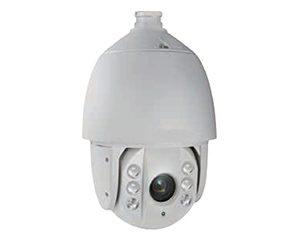 ONC-4IR / 光学20倍ズーム IP PTZカメラ