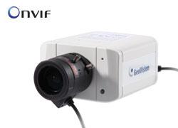 GV-BX5700