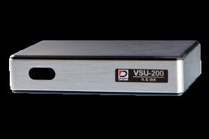 VSU-200