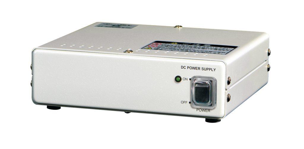 PS-2520S(N)/カメラ電源(施工専用モデル)