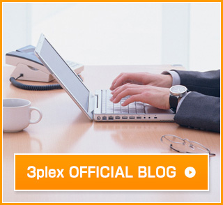 3plex OFFICIAL BLOG